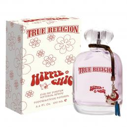 TRUE RELIGION HIPPIE CHIC 3.4 EDP SP