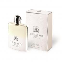 TRUSSARDI 3.4 EDT SP FOR WOMEN