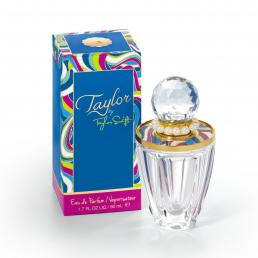 TAYLOR BY TAYLOR SWIFT 1.7 EDP SP