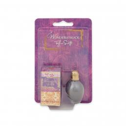 TAYLOR SWIFT WONDERSTRUCK MINI 0.17 OZ EDP