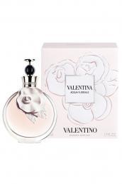 VALENTINA ACQUA FLOREALE 1.7 EDT SP FOR WOMEN