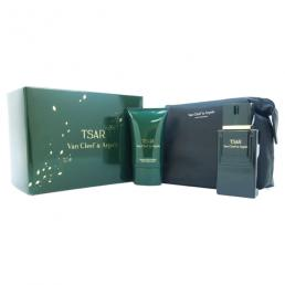 TSAR 3 PCS SET FOR MEN: 3.3 SP