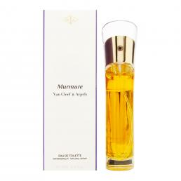 MURMURE VAN CLEEF 2.5 EDT SP