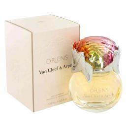 ORIENS 3.3 EDP SP FOR WOMEN