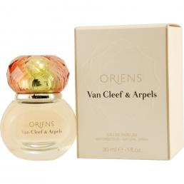 ORIENS VAN CLEEF & ARPELS 1 OZ EDP SP