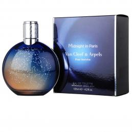 MIDNIGHT IN PARIS 4.2 EDT SP FOR MEN