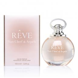 REVE 3.3 EDP SP FOR WOMEN