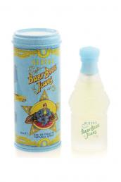BABY BLUE  JEANS 1.7 EDT SP