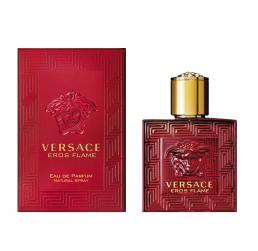 VERSACE EROS FLAME 1 OZ EDP SP