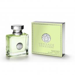 VERSACE VERSENSE 1.7 EDT SP FOR WOMEN