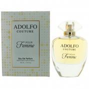 ADOLFO COUTURE POUR FEMME 3.4 EDP SP