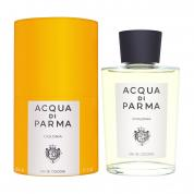 ACQUA DI PARMA COLONIA 17 OZ EAU DE COLOGNE SPLASH