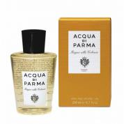 ACQUA DI PARMA COLONIA 6.7 SHOWER GEL