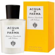 ACQUA DI PARMA COLONIA 3.4 AFTER SHAVE BALM