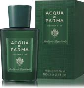 ACQUA DI PARMA COLONIA CLUB 3.4 AFTER SHAVE BALM