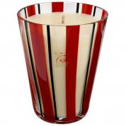 ACQUA DI PARMA MURANO TONKA 7.0 GLASS CANDLE