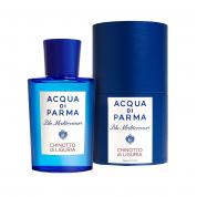ACQUA DI PARMA CHINOTTO DI LIGURIA 2.5 EAU DE TOILETTE SPRAY