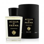 ACQUA DI PARMA OSMANTHUS 6 OZ EAU DE PARFUM SPRAY