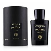 ACQUA DI PARMA AMBRA 3.4 EAU DE PARFUM SPRAY FOR MEN