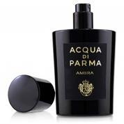 ACQUA DI PARMA AMBRA 6 OZ EAU DE PARFUM SPRAY FOR MEN