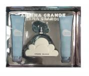 ARI CLOUD BY ARIANA GRANDE 3 PCS SET: 3.4 EDP SP