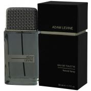 ADAM LEVINE 1.7 EDT SP FOR MEN