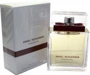 ANGEL SCHLESSER ESSENTIAL 3.4 EDP SP FOR WOMEN