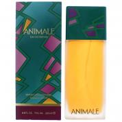 ANIMALE 6.8 EDP SP FOR WOMEN