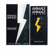 ANIMALE ANIMALE 3.4 EDT SP FOR MEN