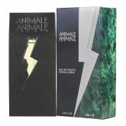 ANIMALE ANIMALE 6.8 EDT SP FOR MEN
