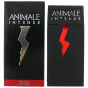 ANIMALE INTENSE 6.8 EDT SP FOR MEN