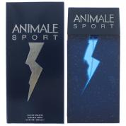 ANIMALE SPORT 6.8 EDT SP FOR MEN