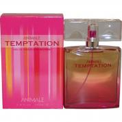 ANIMALE TEMPTATION 3.4 EDP SP FOR WOMEN
