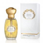 ANNICK GOUTAL GRAND AMOUR 3.4 EDP SP FOR WOMEN