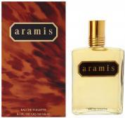 ARAMIS 8.1 EDT SPLASH