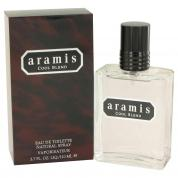 ARAMIS COOL BLEND 3.7 EDT SP