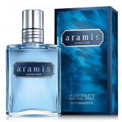 ARAMIS ADVENTURER 3.7 EAU DE TOILETTE SPRAY