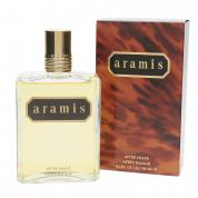 ARAMIS 8.1 OZ AFTER SHAVE