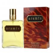 ARAMIS 8.1 EDT SP