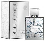 ARMAF CLUB DE NUIT SILLAGE 3.6 EAU DE PARFUM SPRAY