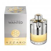 AZZARO WANTED 3.4 EDT SP