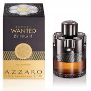 AZZARO WANTED NIGHT 1.7 EAU DE PARFUM SPRAY