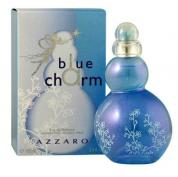 AZZARO BLUE CHARM 3.4 EDT SP