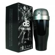 AZZARO DECIBEL 3.4 EDT SP