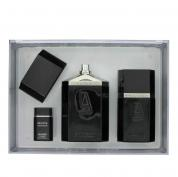 AZZARO ONYX 3 PCS SET: 3.4 SP