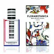BALENCIAGA FLORABOTANICA 3.4 EDP SP FOR WOMEN
