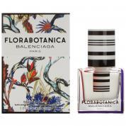 BALENCIAGA FLORABOTANICA 1 OZ EAU DE PARFUM SPRAY FOR WOMEN