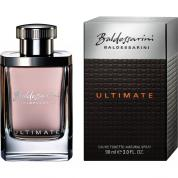 BALDESSARINI ULTIMATE 3 OZ EDT SP