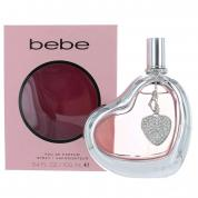 BEBE 3.4 EDP SP WOMEN
