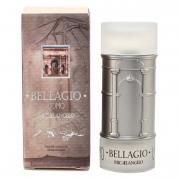 BELLAGIO UOMO MINI 6 ML EDT SPL